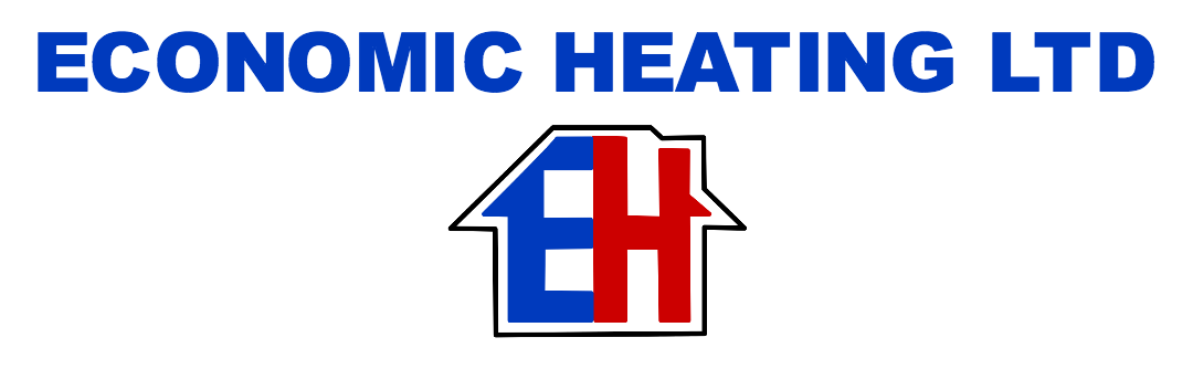 Economic Heating